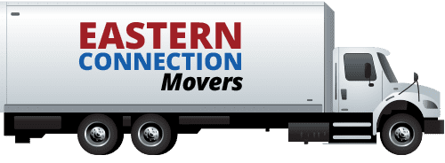 Eastern Connection Movers _logo